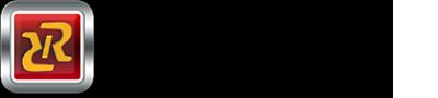 www.r-kassen.de-Logo